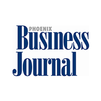 phoenix business journal