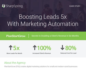 Proving